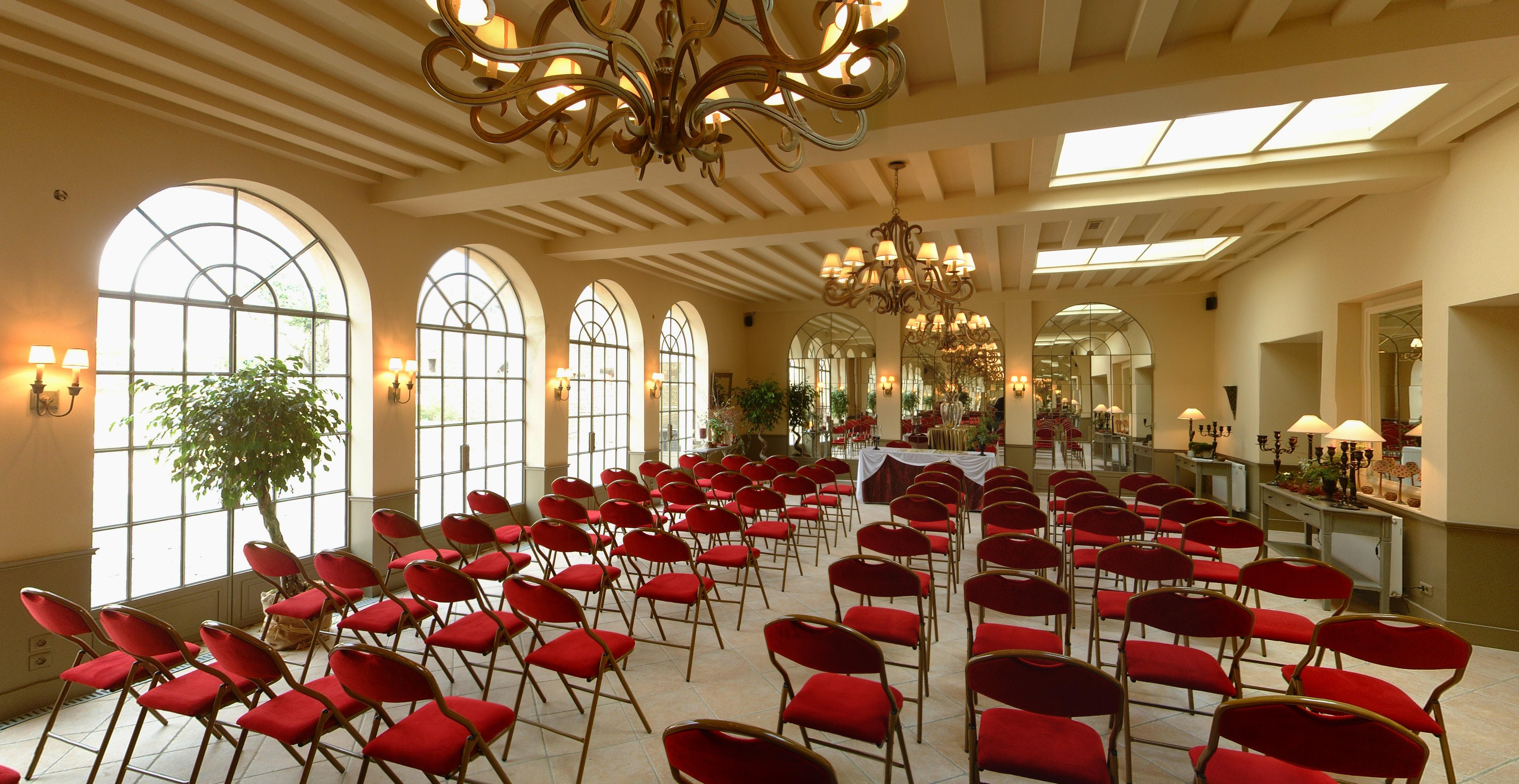 Image seminars